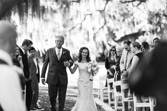savannah-weddings-dunham-farms-10
