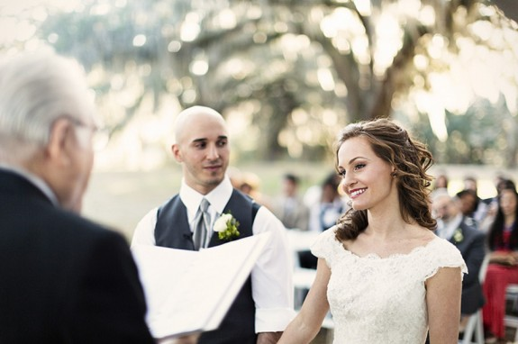 savannah-weddings-dunham-farms-11