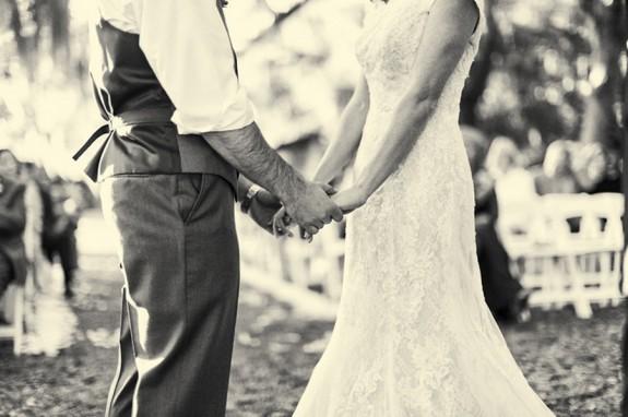 savannah-weddings-dunham-farms-12