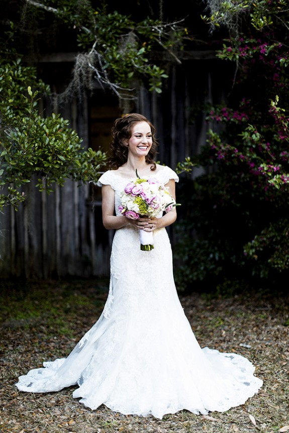 savannah-weddings-dunham-farms-15