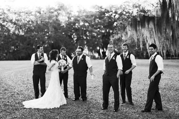 savannah-weddings-dunham-farms-16