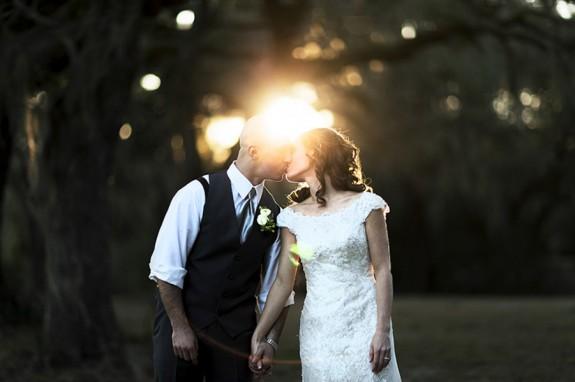savannah-weddings-dunham-farms-20