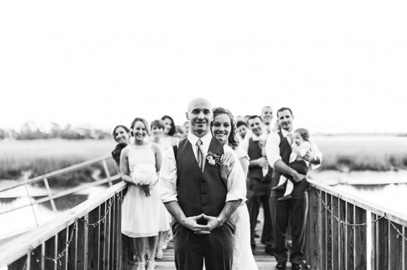 savannah-weddings-dunham-farms-21