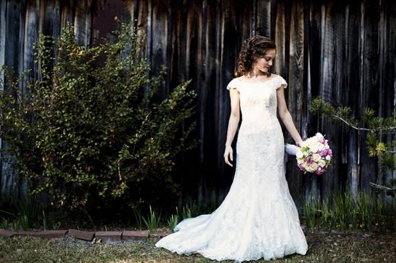 savannah-weddings-dunham-farms-22