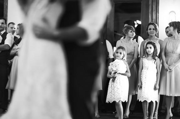 savannah-weddings-dunham-farms-25