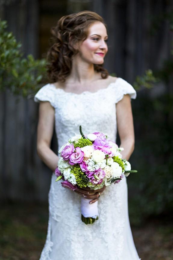 savannah-weddings-dunham-farms-27