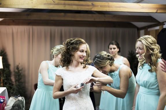 savannah-weddings-dunham-farms-4