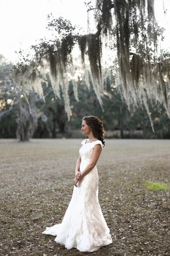 savannah-weddings-dunham-farms-7