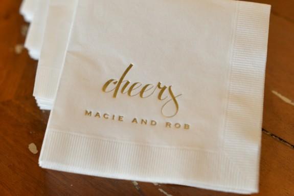 wedding-cocktail-napkins