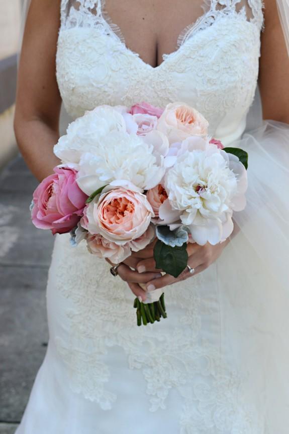 savannah-wedding-bouquet
