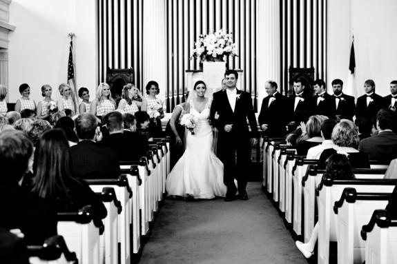 savannah-weddings-donna-von-bruening-photography