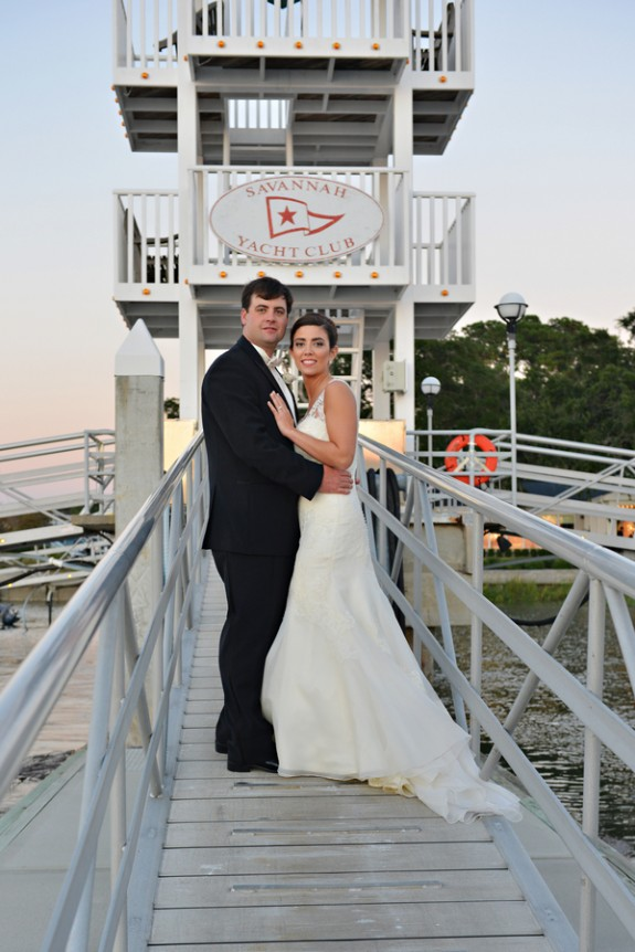 savannah-yacht-club-weddings