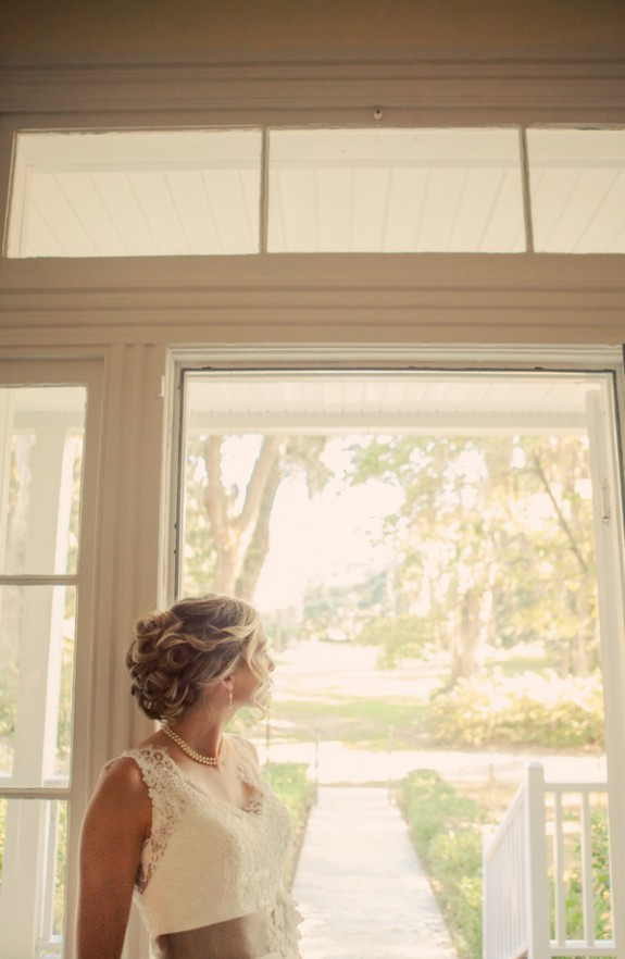 charleston-weddings-jeanne-mitchum-photography