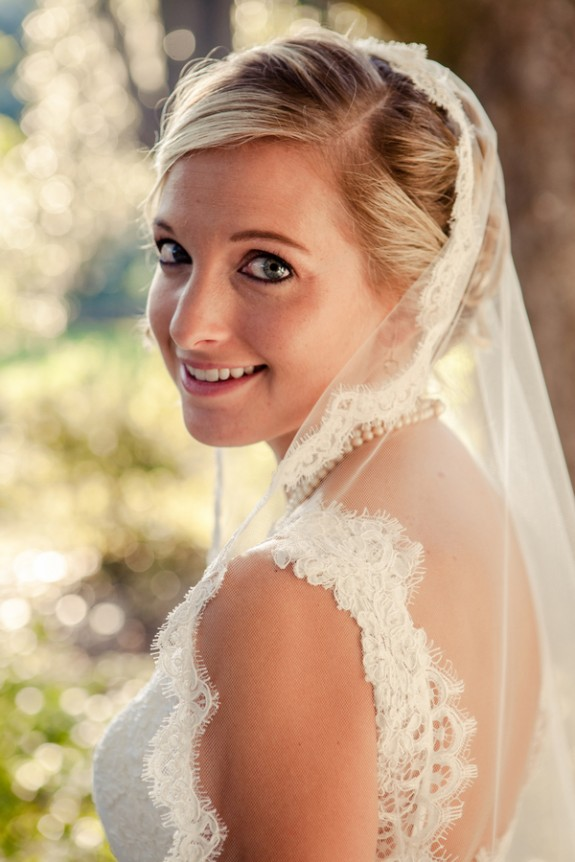charleston-wedding-jeanne-mitchum-photography