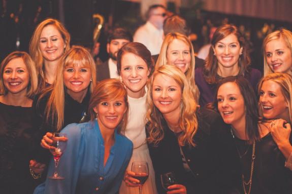 A Lowcountry Wedding Blog - Charleston, Hilton Head, Myrtle Beach + Savannah Weddings