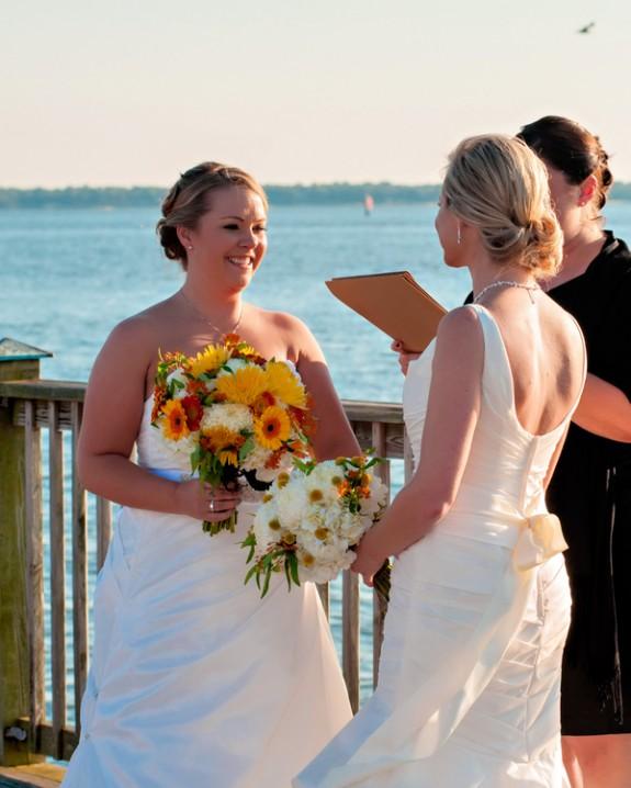 charleston-harbor-resort-marina-wedding-19