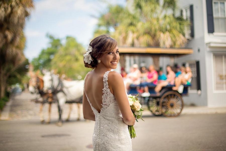 charleston-weddings-1.jpg
