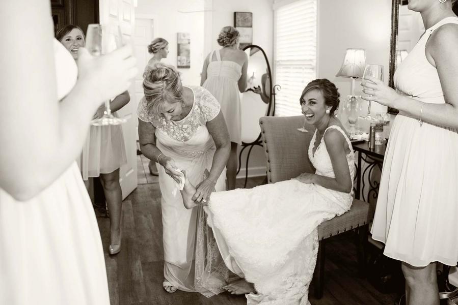 charleston-weddings-5.jpg