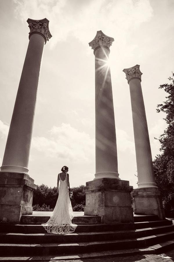 charleston-weddings-7.jpg
