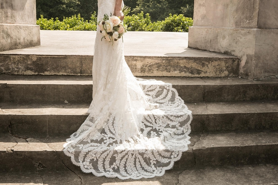 charleston-weddings-11.jpg