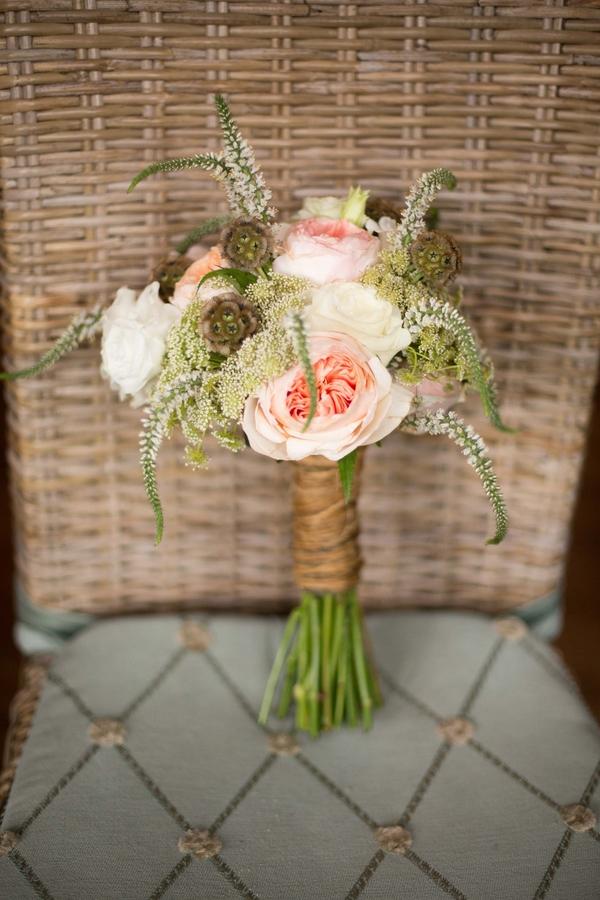 charleston-weddings-12.jpg