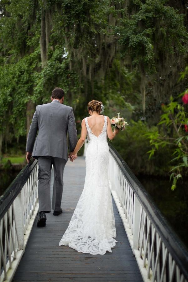 magnolia-plantation-wedding-7.jpg
