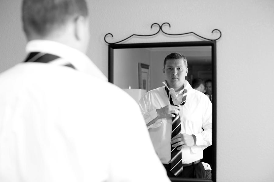 charleston-weddings-6.jpg