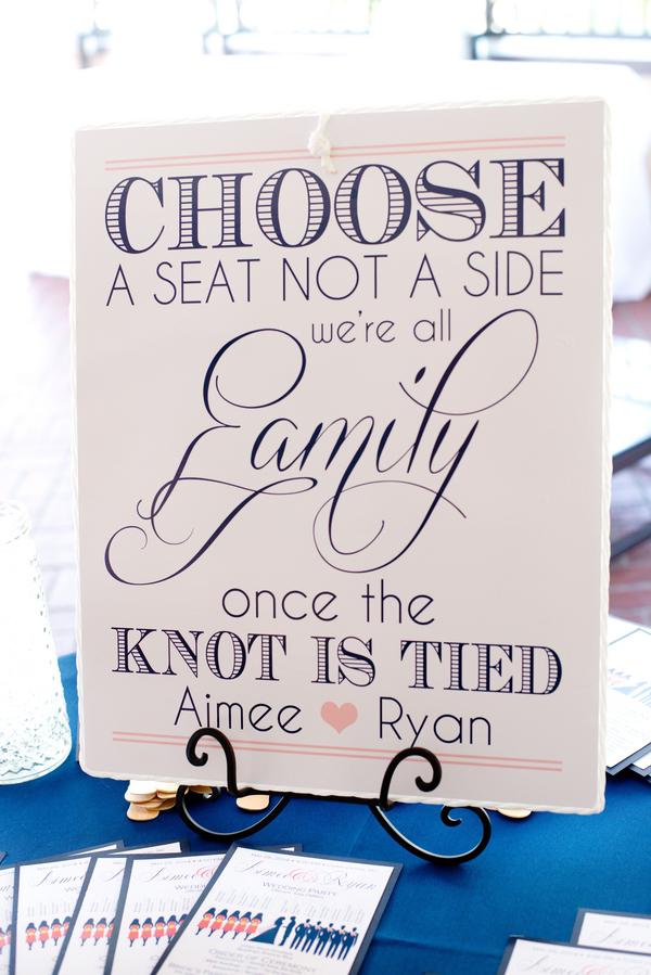 charleston-weddings-17.jpg