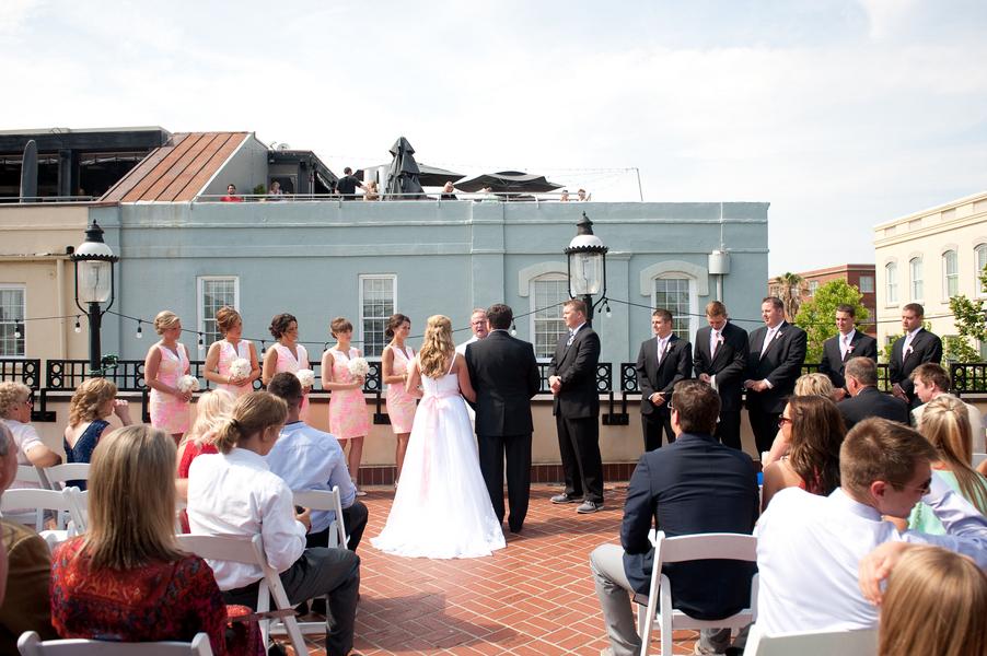 harbor-club-wedding-1.jpg