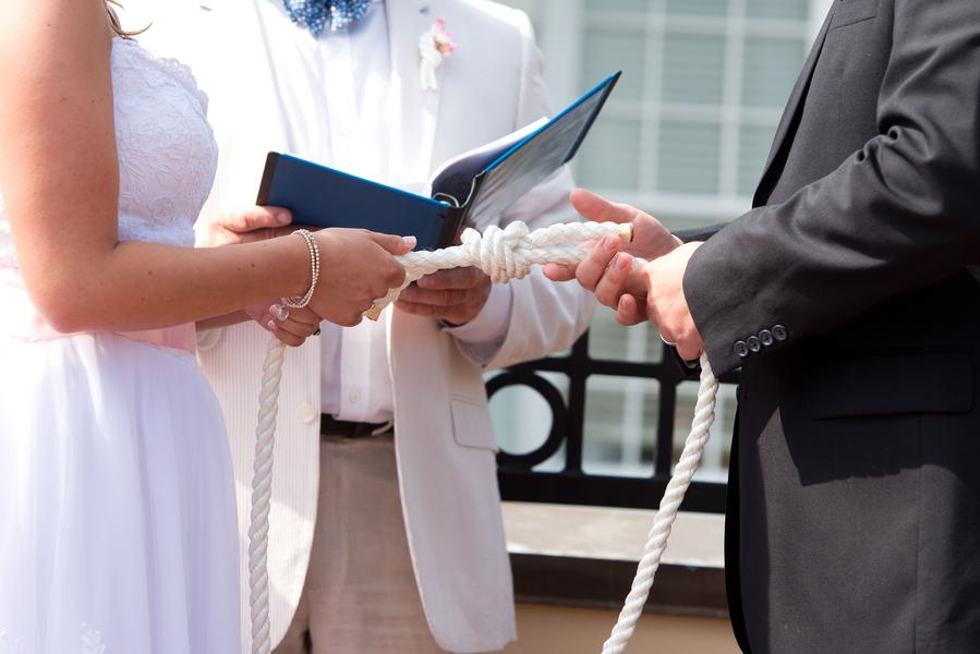 harbor-club-wedding-2.jpg