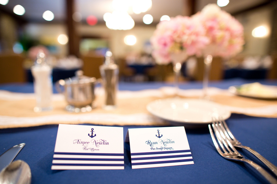 harbor-club-wedding-14.jpg