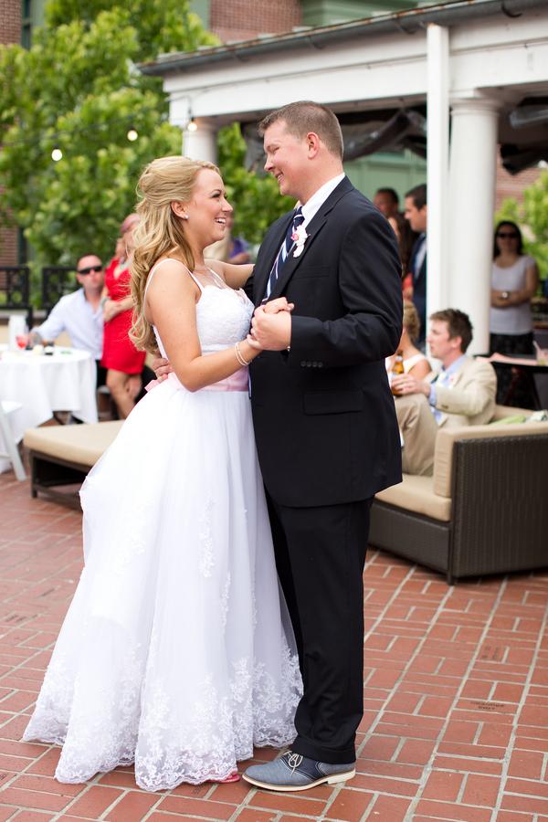 reese-moore-weddings-3.jpg