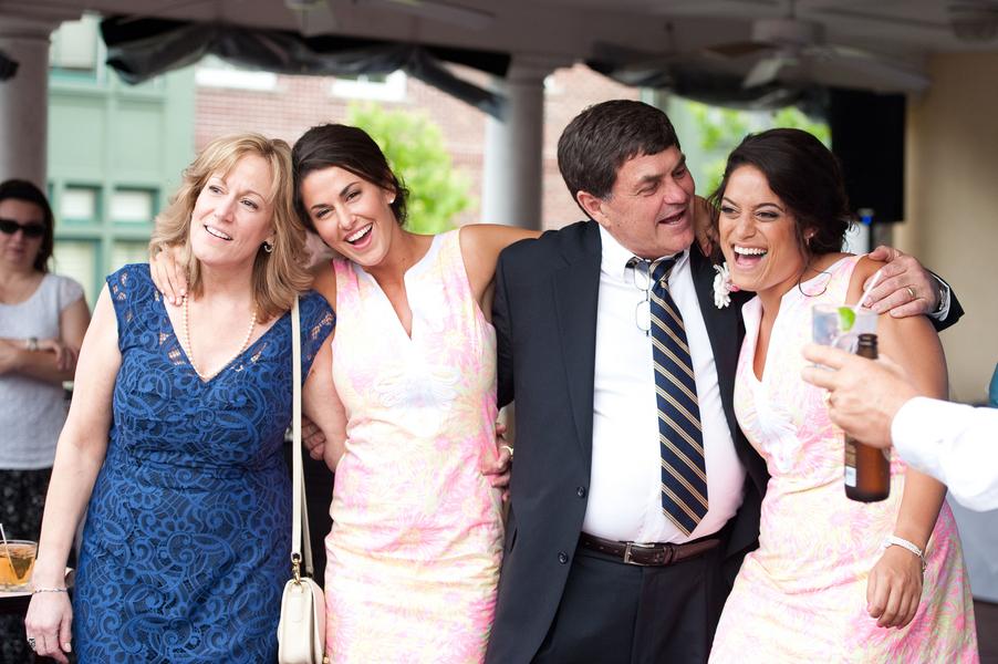 reese-moore-weddings-5.jpg