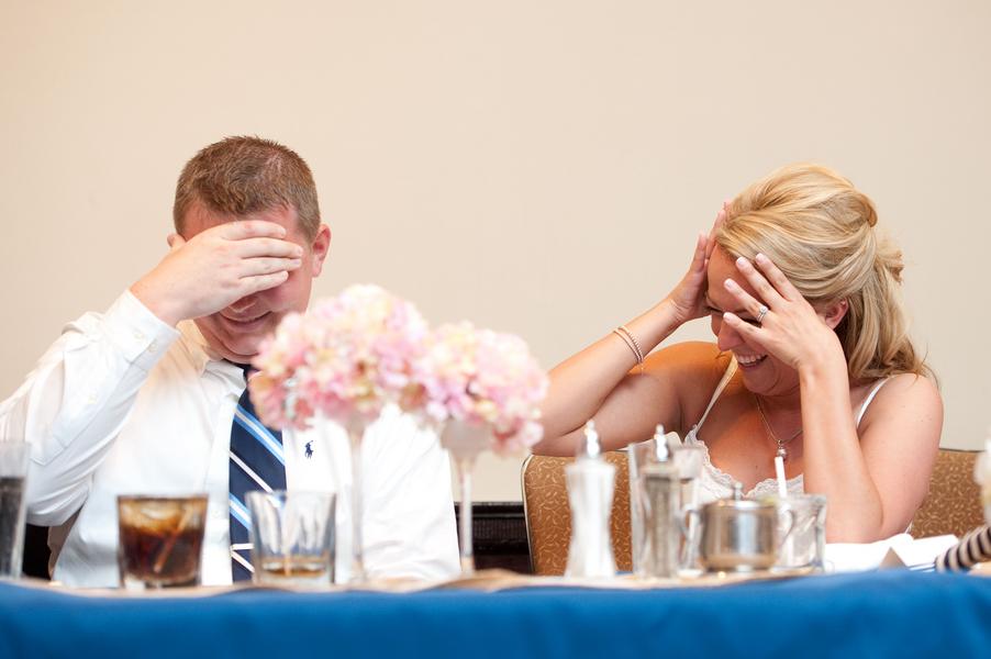 reese-moore-weddings-7.jpg