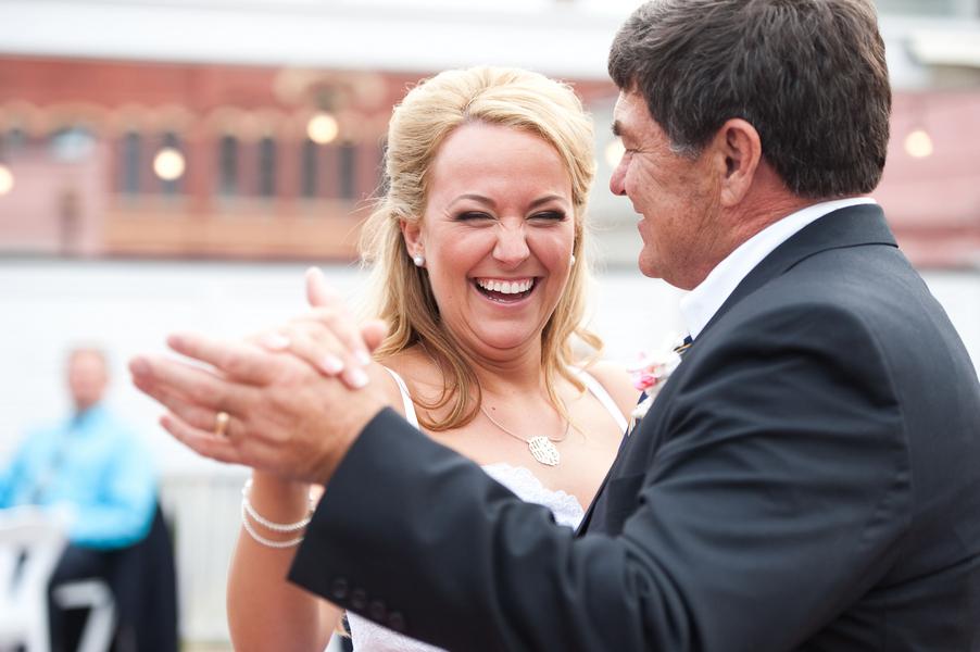 reese-moore-weddings-8.jpg