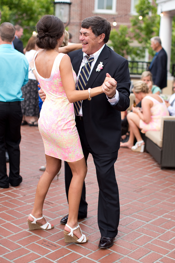reese-moore-weddings-10.jpg