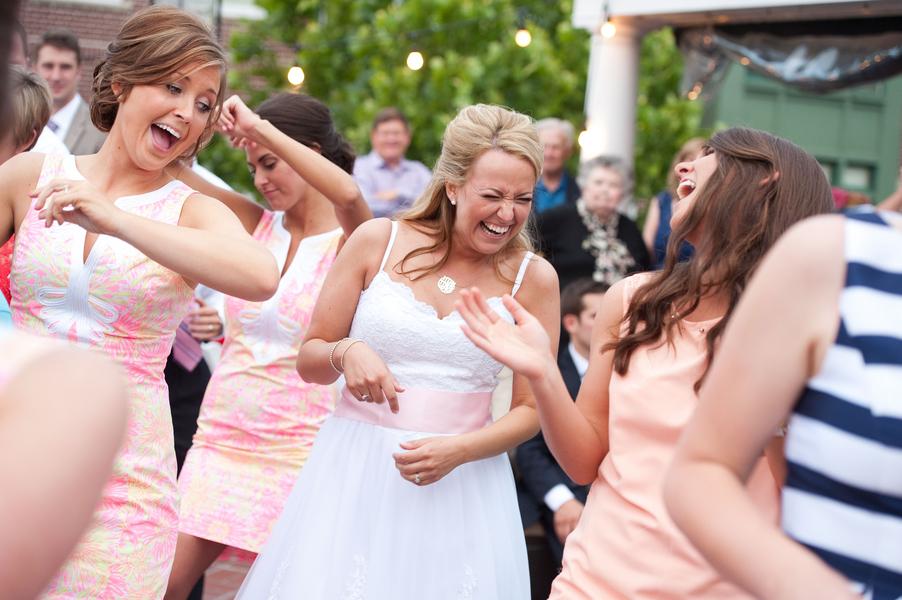 reese-moore-weddings-11.jpg