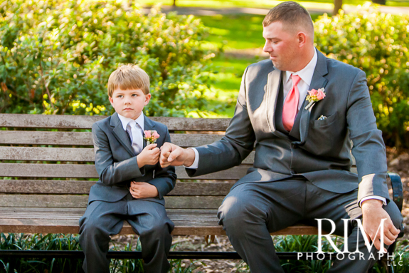 Savannah Wedding Rentals