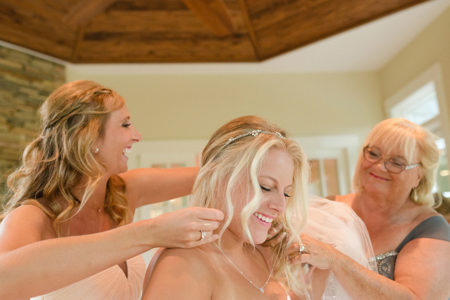 Hilton Head Island Wedding