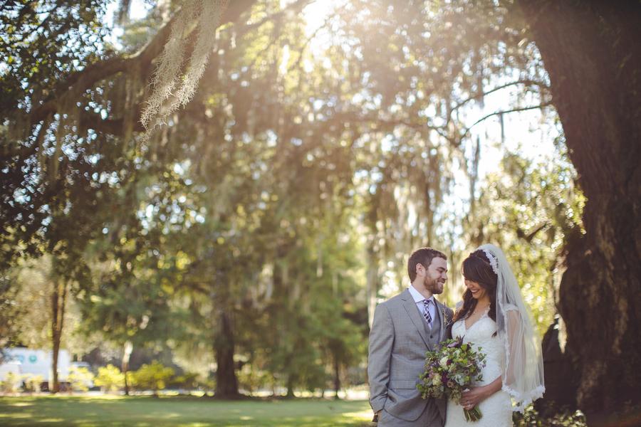 charleston-weddings-4.jpg