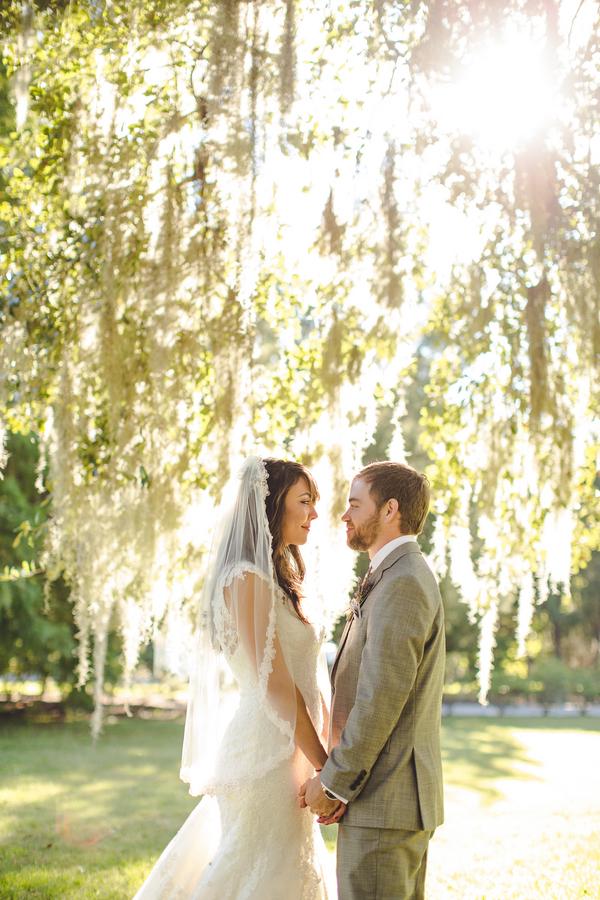 charleston-weddings-8.jpg