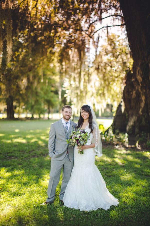 charleston-weddings-10.jpg