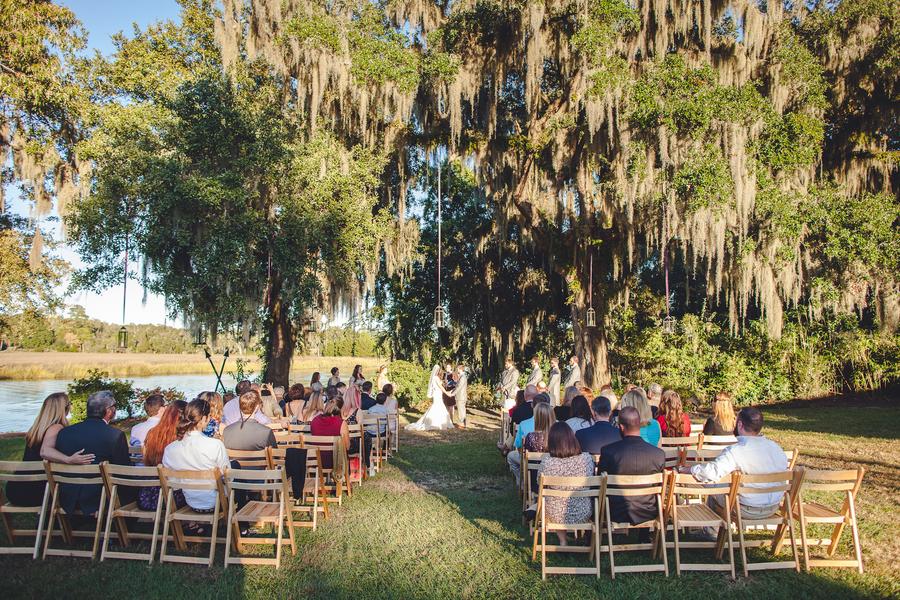 charleston-weddings-13.jpg