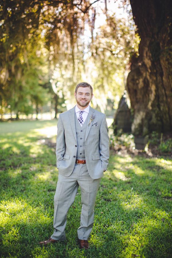 charleston-weddings-18.jpg