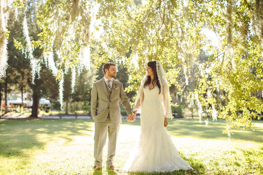 magnolia-plantation-wedding-3.jpg