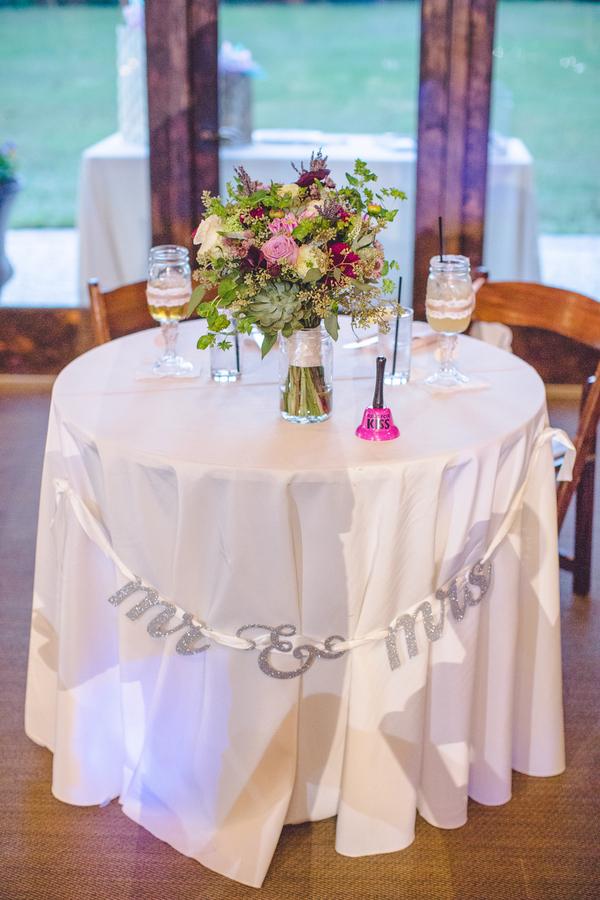 magnolia-plantation-wedding-10.jpg