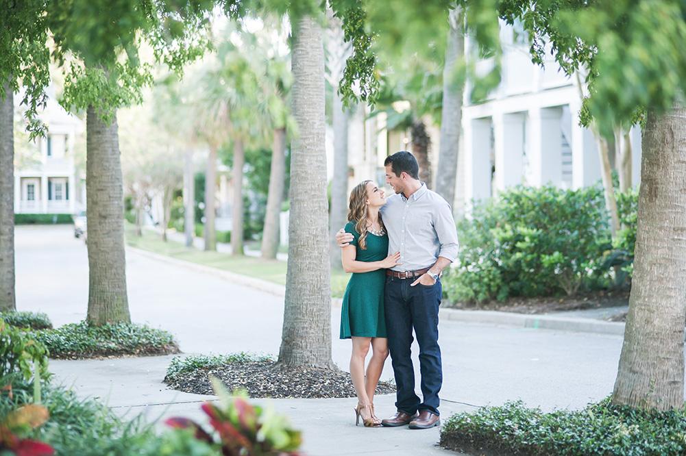 charleston-wedding-engagement-2.jpg