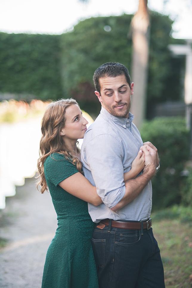 charleston-wedding-engagement-3.jpg