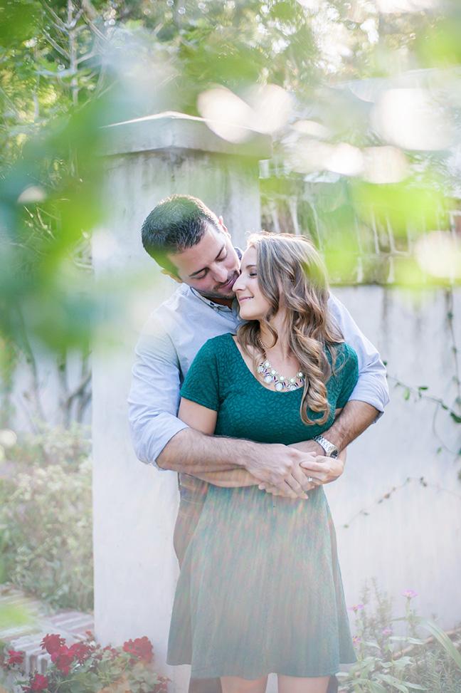 charleston-wedding-engagement-7.jpg
