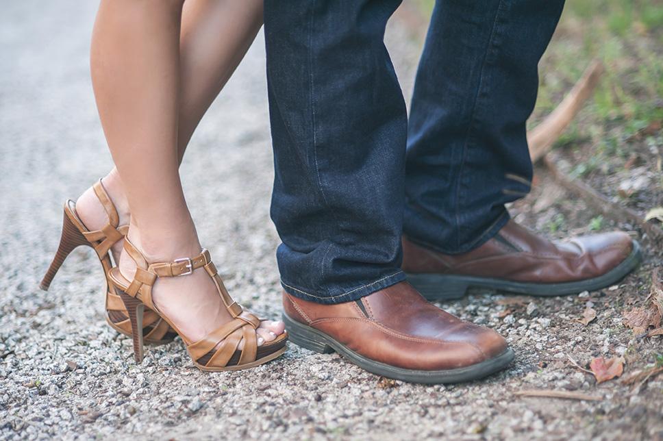 charleston-wedding-engagement-9.jpg